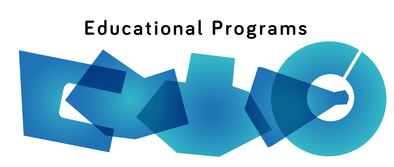 Call for Universities and Educational Programs: Student Exhibition
