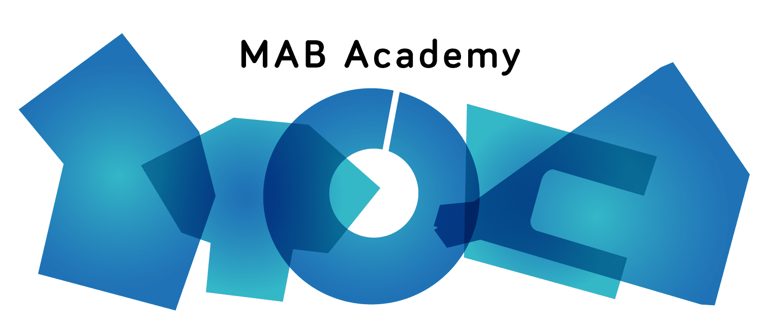 Call for Participation MAB Academy
