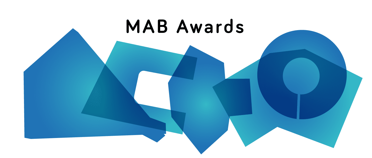 Call for Outstanding Media Architecture