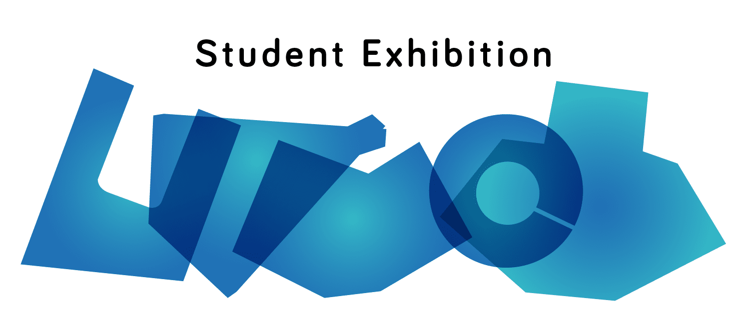 Call for Participation Student Exhibition