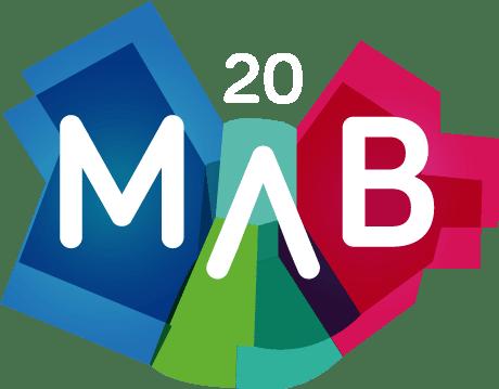 MAB20
