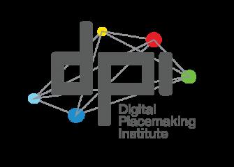 Digital Placemaking Institute