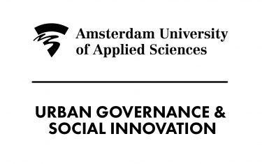 Urban Governance & Social Innovation