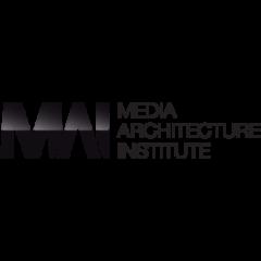 Media Architecture Institute