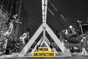 MAB20 Livecast #4 | Where Media Architecture Meets Civic Interaction Design